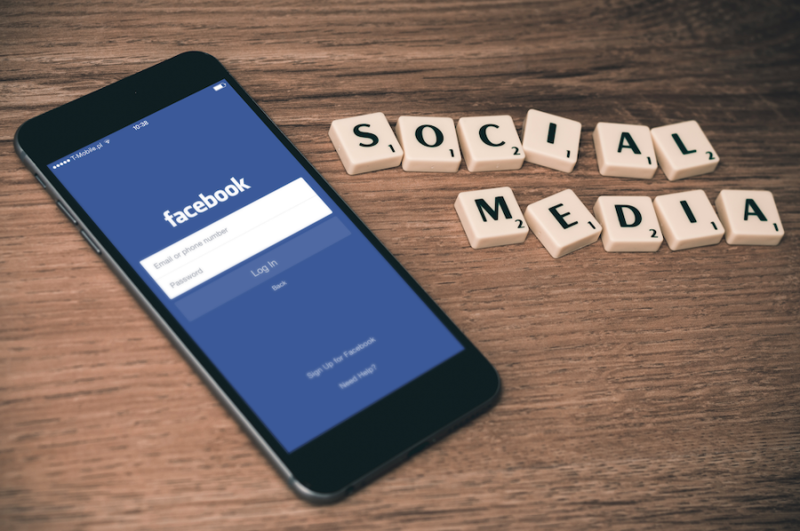 Giving Up Facebook and Twitter – 30 DayChallenge